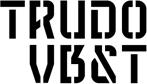 Trudo VB&T
